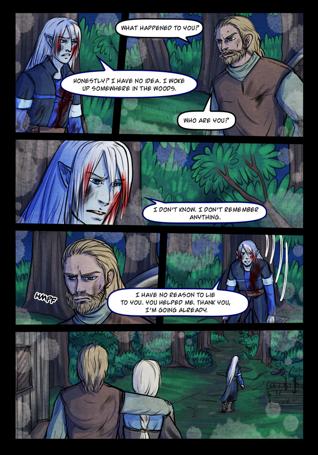 ch1_page_12