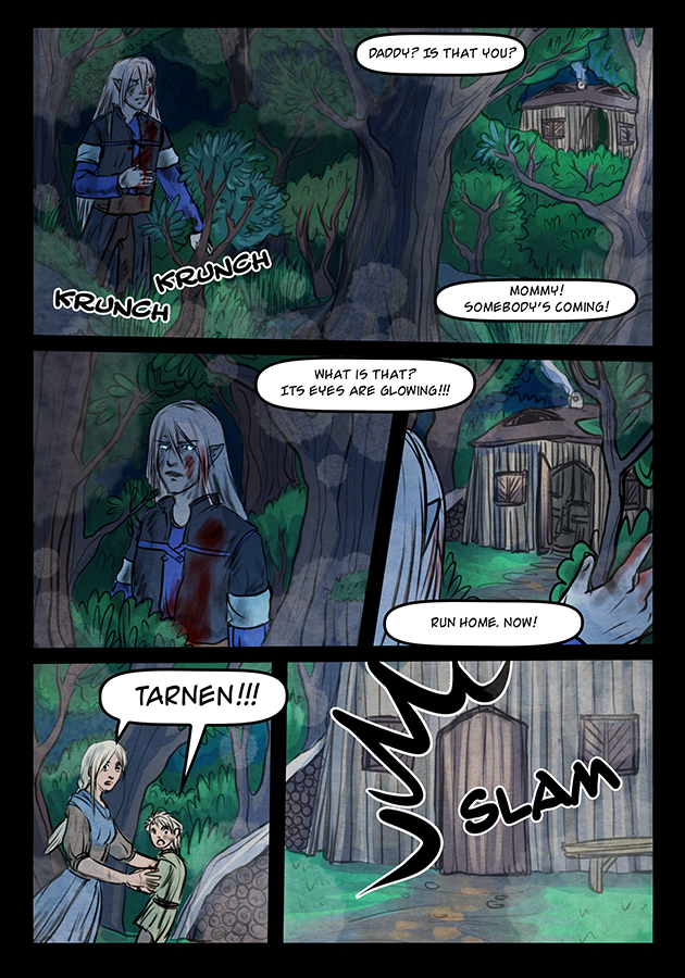 ch1_page_5