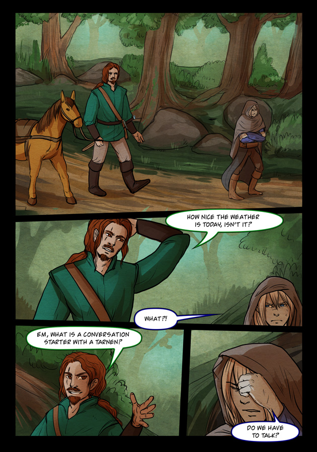 ch2_page_23_page