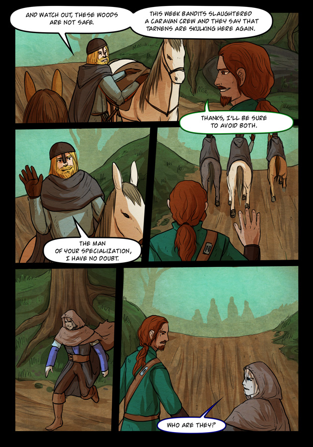 ch2_page_28