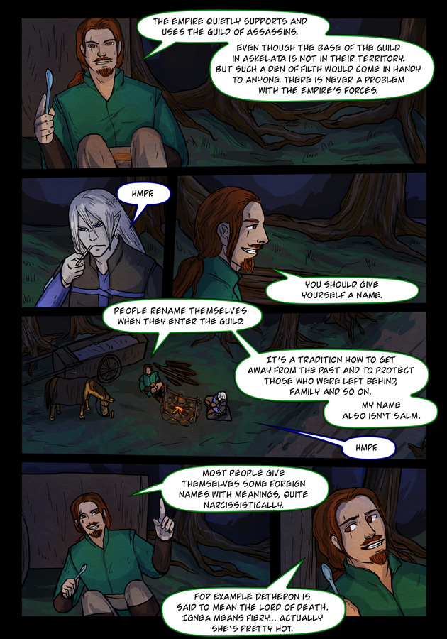 ch2_page_30