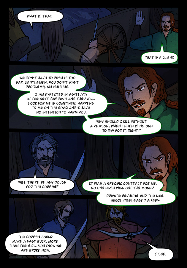 ch2_page_33