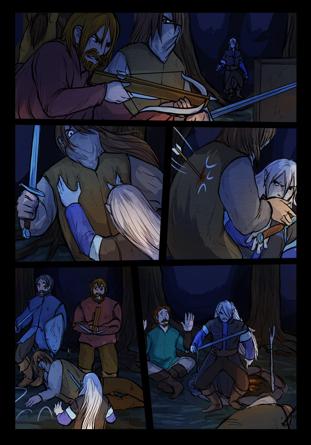 ch2_page_34