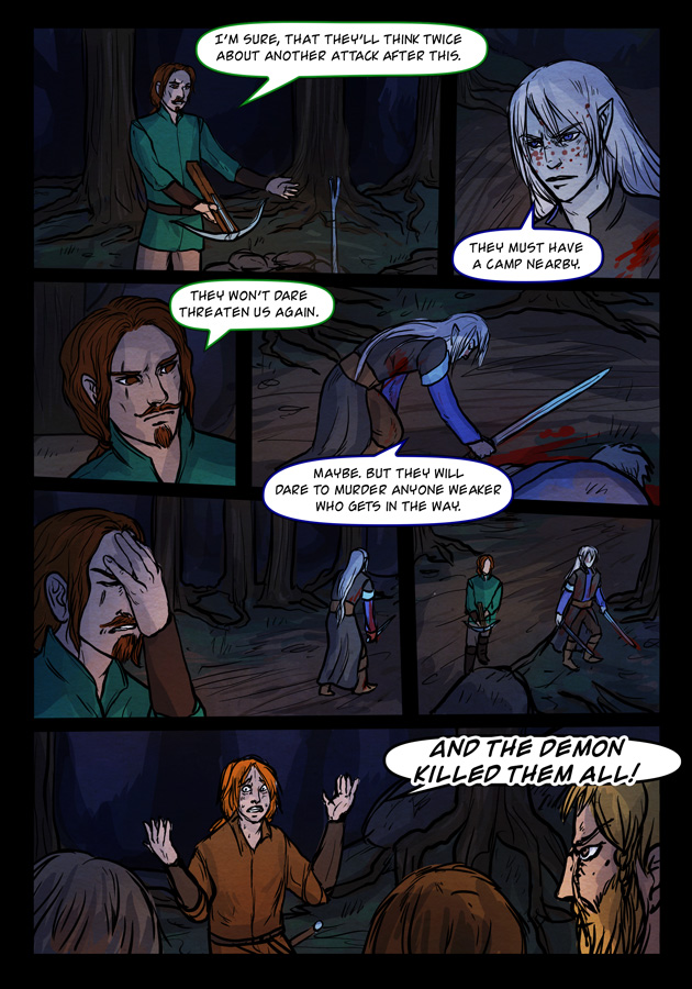 ch2_page_37