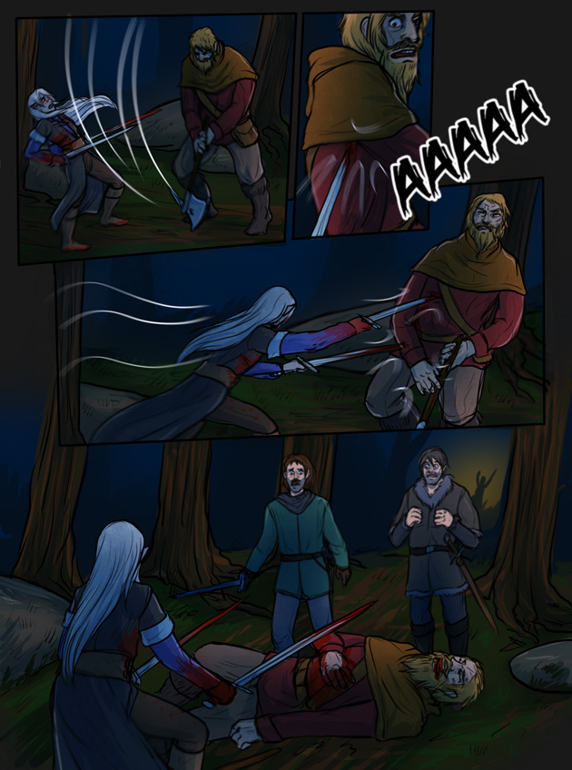 ch2_page_40