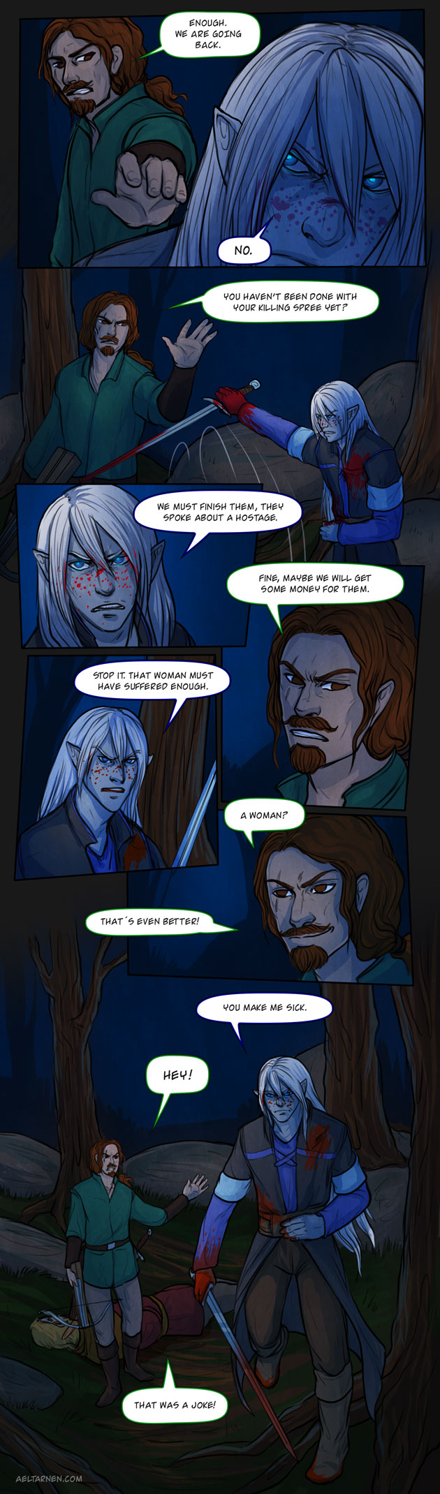 ch2_page_43
