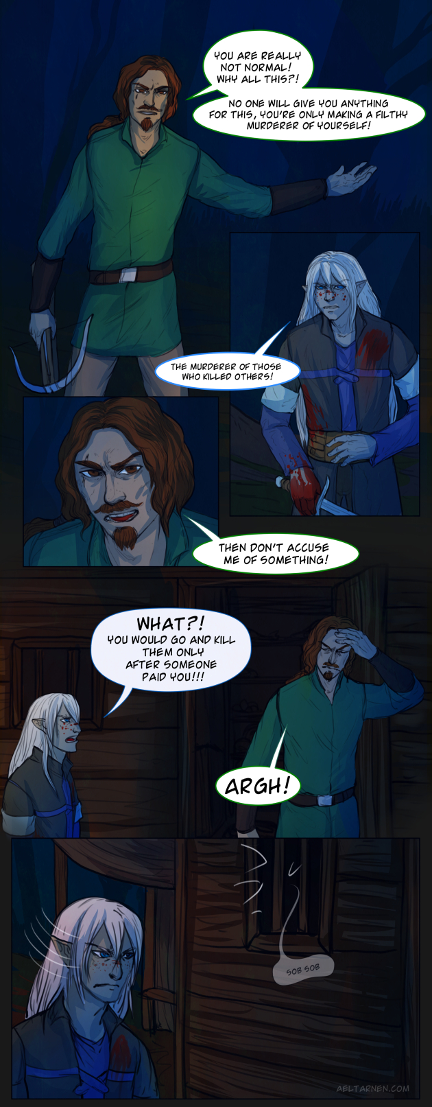 ch2_page_46