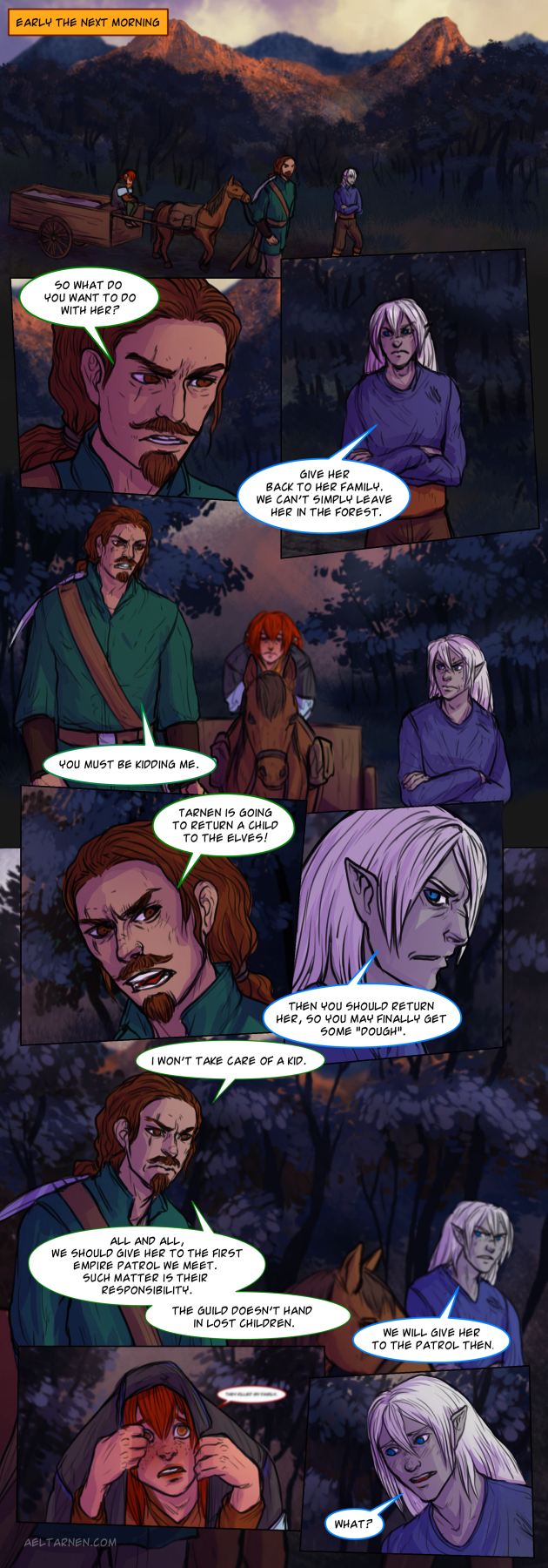 ch2_page_50