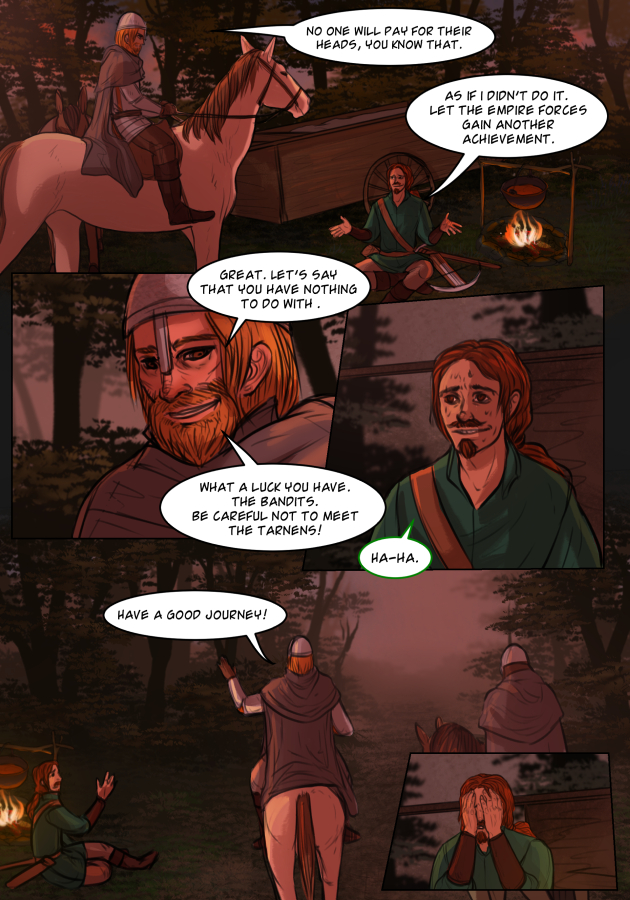 ch2_page_54