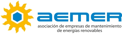LA ASOCIACION DE EMPRESAS DE MANTENIMIENTO DE ENERGIAS RENOVABLES