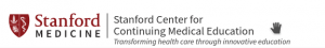 Stanford-Medicine-7th-International-Coccidioidomycosis-Symposium-AEM.