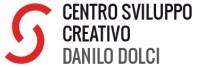 CSC_logo (1)