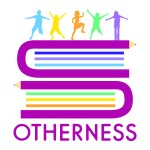 otherness-logo