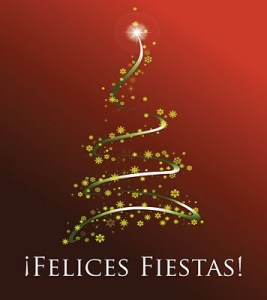 na_felices_fiestas