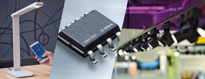 Philips-Lighting-and-Bosch