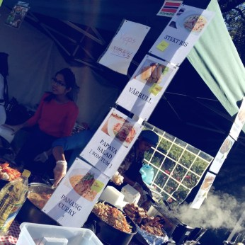 Asian Food Market!!!