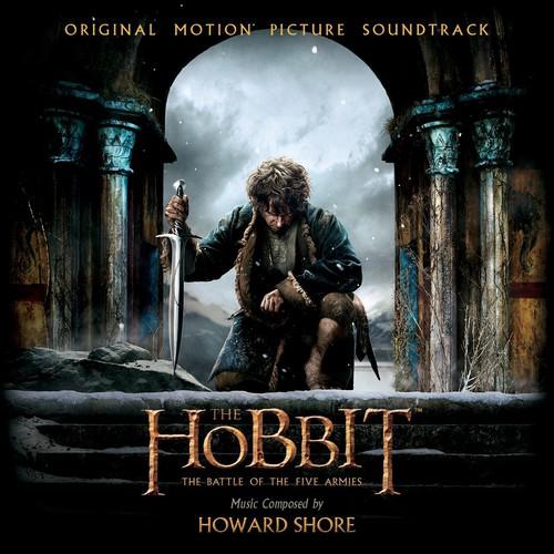Friday Night Lights Original Motion Picture Soundtrack