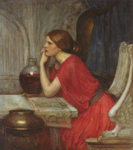 john-william-waterhouse-the-sorceress-1401210965_org