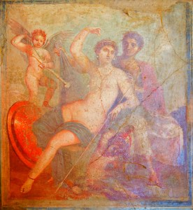 Mars_and_Venus_MAN_Napoli_Inv9248 (1)