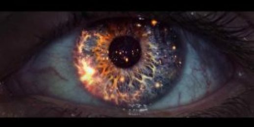 cropped-blade-runner-eye1
