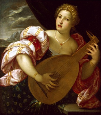 parrasio_micheli_-_young_woman_playing_a_lute_c-_1570