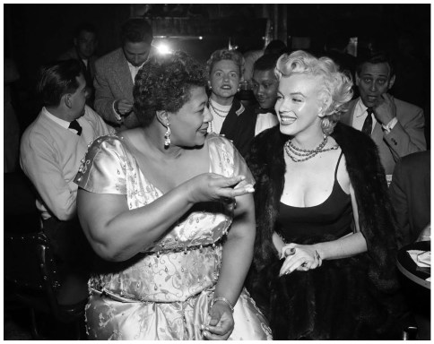 ella-and-marilyn