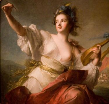 jean-marc-nattier-1685-1766-of-terpsichore-the-muse-of-dance