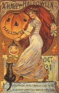 vintage-halloween-1