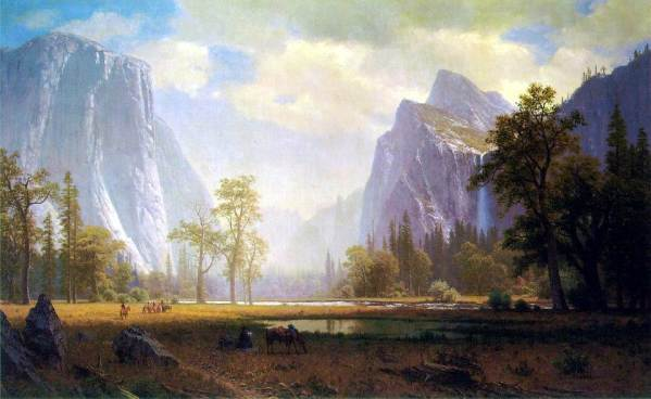 bierstadt_looking_up