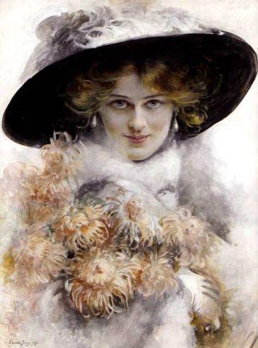 painterlogcom-edouard-bisson-french-painter-1856-1939-1371839110_b