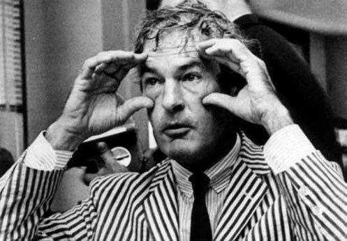 timothyleary