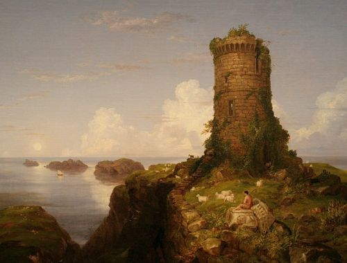 thomas-cole-tower-1