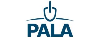 Industrial Logo design Baton Rouge, Louisiana
