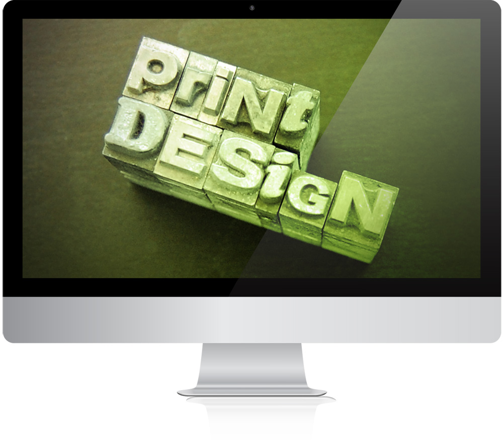 graphic design print collateral design sugar land 77478