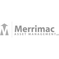 Merrimac Asset Management