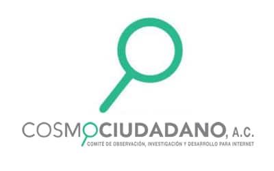 Logo_Cosmociudadano
