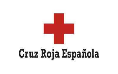 Logo_CruzRoja