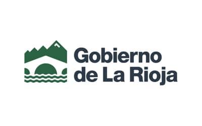 Logo_GobiernoLaRioja