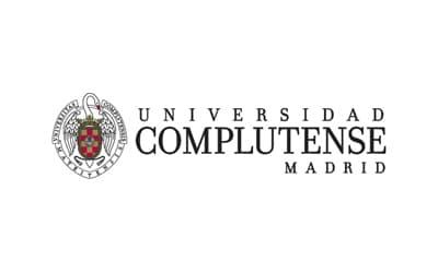 Logo_UCM