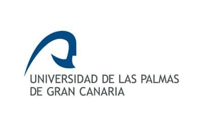 Logo_ULasPalmas