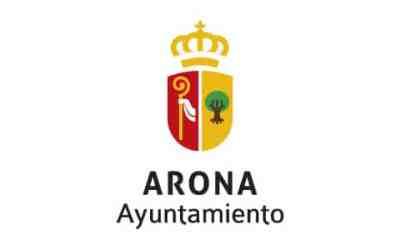 AEPAE y el Ayuntamiento de Arona firman un convenio de colaboración