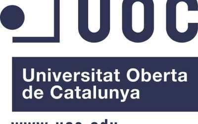 AEPAE firma un convenio de colaboración con la Universidad Oberta