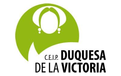 Logo_Colegio_DuquesaVictoria