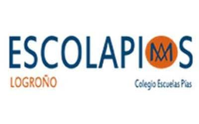 Logo_Colegio_EscuelasPias