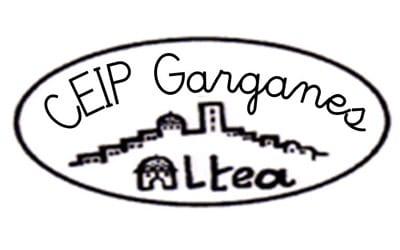Logo_Colegio_Garganes