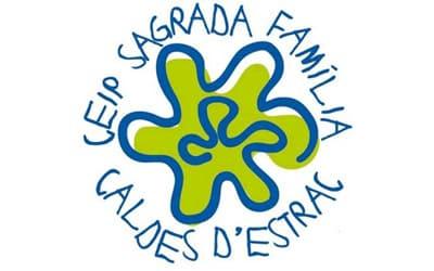 Logo_Colegio_SagradaFamiliaCaldes