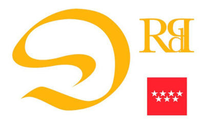Logo_Conservatorio_Mariemma