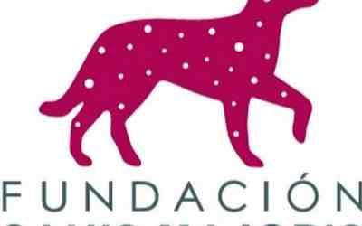 Convenio de colaboración con Fundación Canis Majoris