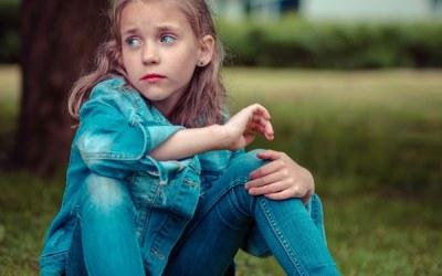 El acoso escolar como forma de violencia