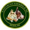 Asociación Española de Rehalas